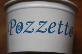 Pot de glace Pozzetto 280x186