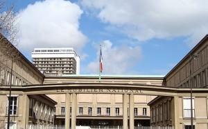 Face au pillage du mobilier national, l'État doit améliorer la gestion de son patrimoine