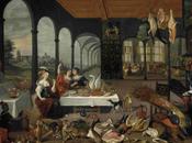 Festins Renaissance, Château Blois