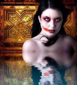 stratégie du vampire, référencement, augmenter son trafic
