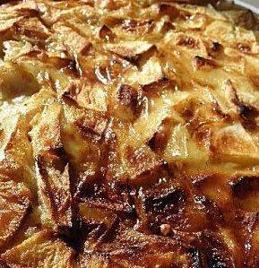 flognarde-aux-pommes-cannelle-L-1.jpg
