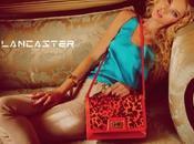 Lancaster automne hiver 2012-2013