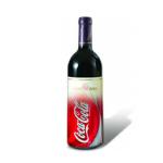 Un cocktail avec du vin et du cola ?