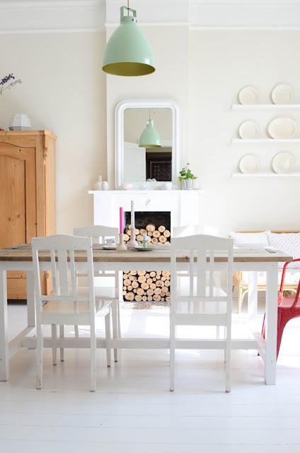 maison pastel paperblog