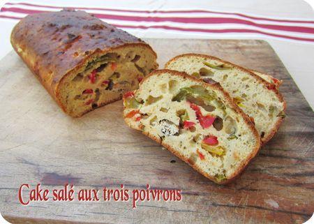 cake 3 poivrons (scrap1)