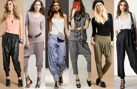 sarouels-tendance-mode