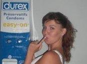 Acheter préservatifs campagne, toute épopée