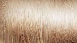 Quelle couleur de cheveux pour cet été 2012 ?