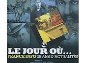 jour France info, d'actualités