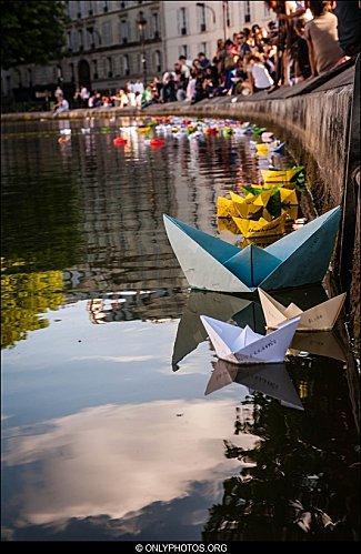 lacher-bateau-papier-paris-0008