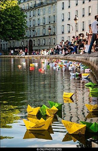 lacher-bateau-papier-paris-0007