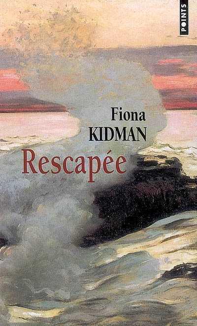 Une Kidman peut en cacher une autre