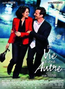 http://media.paperblog.fr/i/568/5688169/comparaison-livre-film-vie-dune-frederique-de-L-ZHi4hI.jpeg