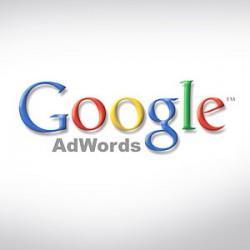 adwords 250x250 Google Adwords pour tous en 2012 ?