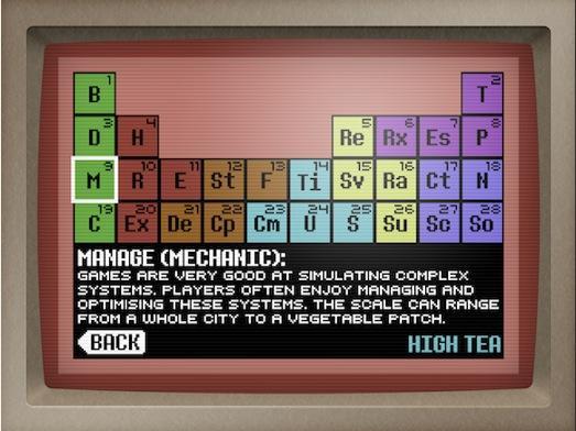 Gamify Your PhD mixe science et jeux vidéo