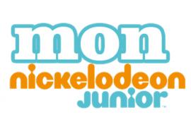 Mon nickelodeon junior d couvrir - Jeux de nick junior ...