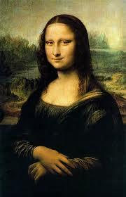Le squelette de la vrai Mona Lisa aurait été découvert par des archéologues italiens