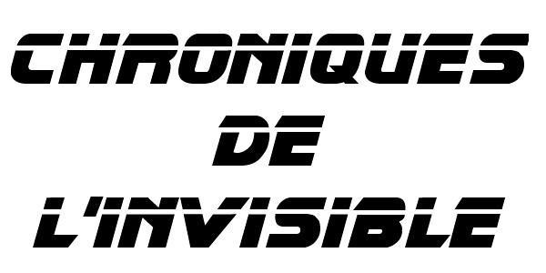 http://idata.over-blog.com/1/56/36/50/Fourre-tout/Logo-CdI-1.jpg