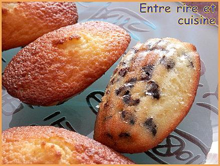 Madeleines-citron-chocolat-002.JPG