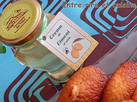 Madeleines-citron-chocolat-004.JPG