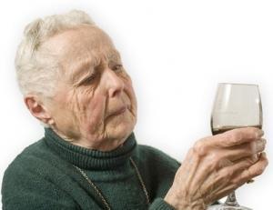 le binge drinking acc l rateur de d mence chez les personnes g es alzheimer s association. Black Bedroom Furniture Sets. Home Design Ideas