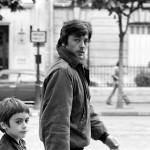 Daniel Angeli : le roi des paparazzi français !
