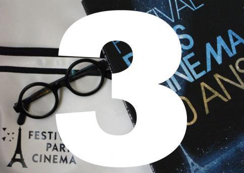 Festival Paris Cinéma [01/07/12 — Journal de bord 3] : Ann Hui, Clara Law, Ringo Lam & Khavn de la Cruz