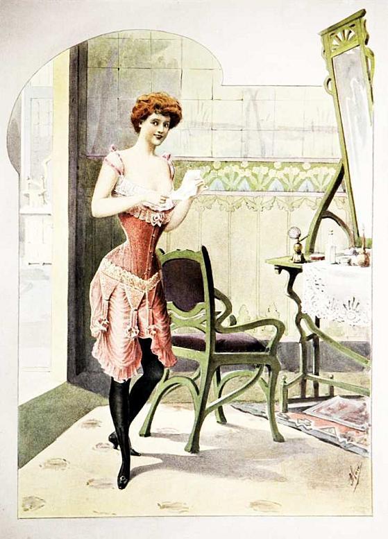 Corset-droit-1903---Les-Modes.png