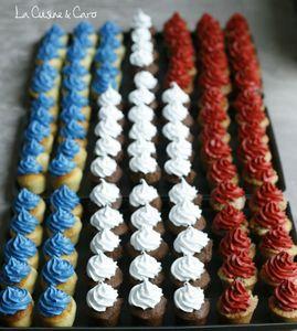 cupcakes_bleu_blanc_rouge