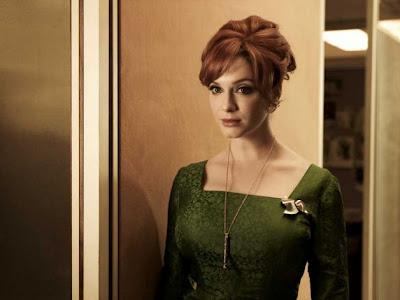 Emmy Awards 2012 : beaucoup (trop) de nommés