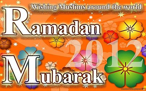 latest_hd_beautiful_ramadan_mubarak_wallpaper_2012-1280x800.jpg