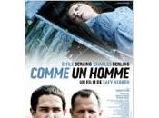 """""""Comme homme"""" rapt pour deux"""