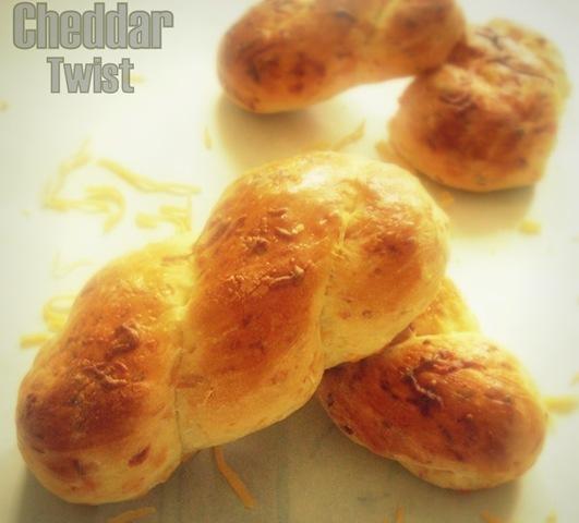 cheddar_twist