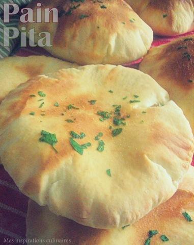 pain_pita