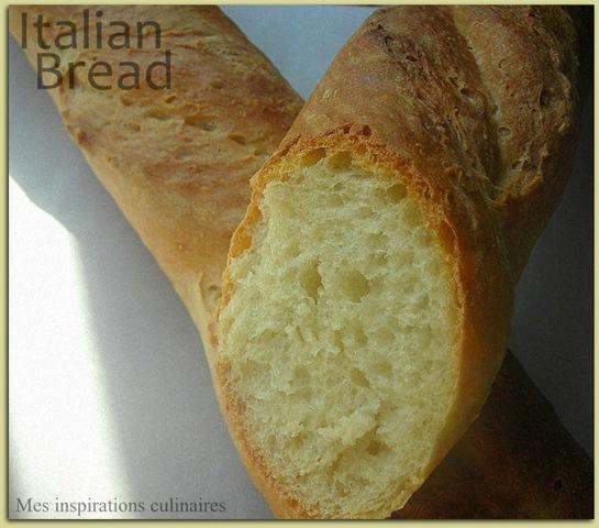 baguette_italienne
