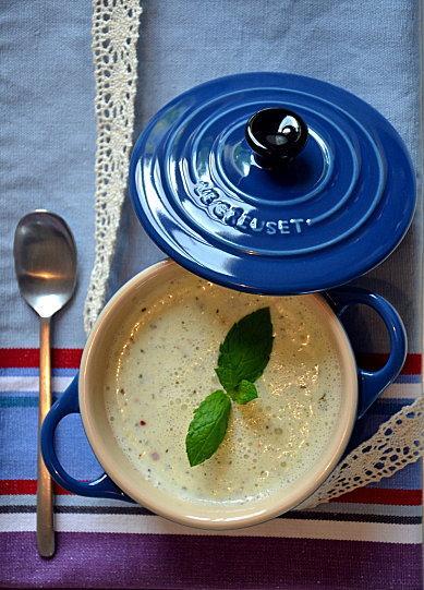 Soupe-concombre-menthe1.JPG