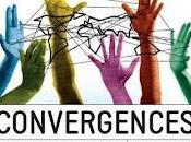 votre agenda septembre mettez-vous convergence