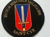 Saint Cyriens Aquarelle
