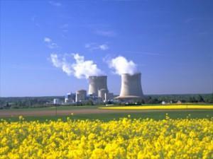 centrale_nucléaire_