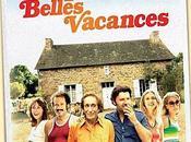 Critique Ciné Plus Belles Vacances, sont pires...