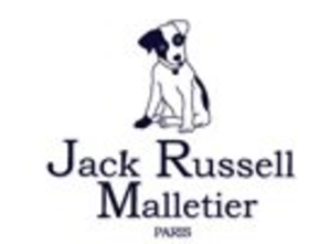 jack russel malletier la collection capsule avec paul joe paperblog. Black Bedroom Furniture Sets. Home Design Ideas