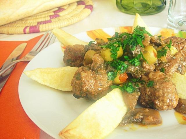 tajine_champignon_olive2