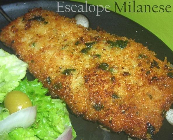 escalope_milanaise