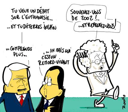 euthanasie_et_Jospin