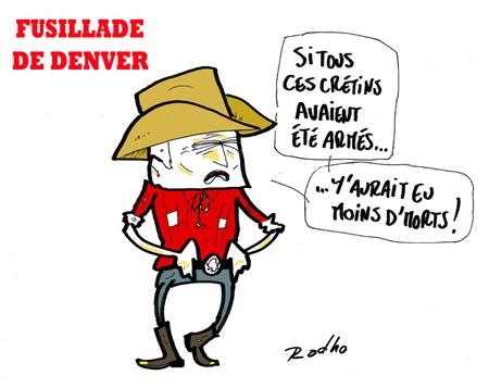 fusilade_denver