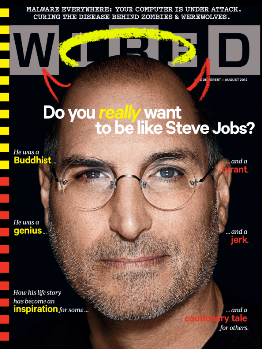 http://media.paperblog.fr/i/569/5697418/steve-jobs-ange-demon-L-txHjae.png