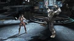 e3 2012,preview,injustice,injustice gods among us,nether realm,warner