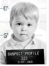 Suspect 101