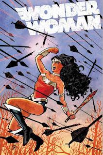 Urban Comics joue gagnant la carte Renaissance