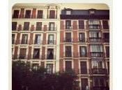 Madrid Jours